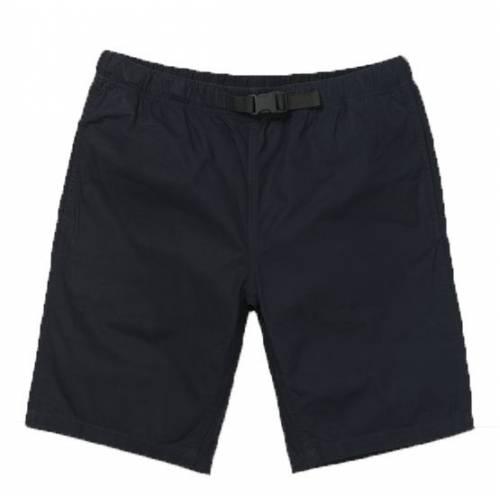 Carhartt Colton Clip Shorts - Navi
