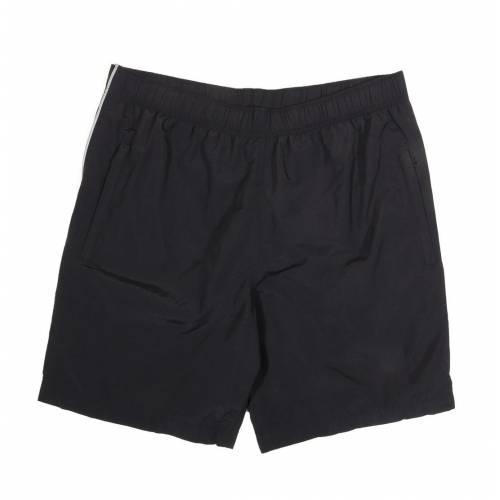 Carhartt Cross Short Shorts - Black