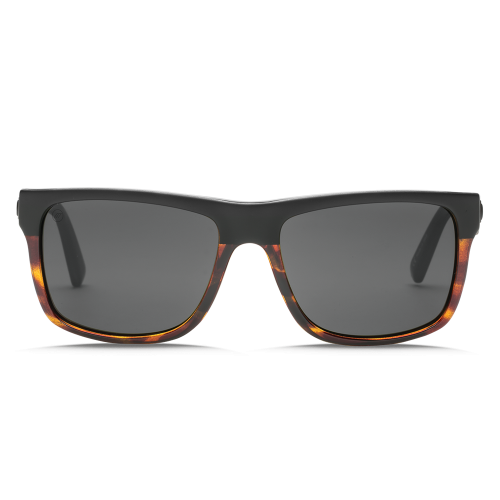 Electric Swingarm Sunglasses - Darkside Tort