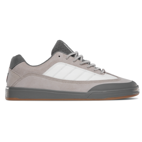 Es SLB '97 Shoes - Dark Grey / Grey