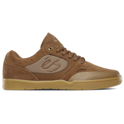 Es Swift 1.5 - Brown/Gum
