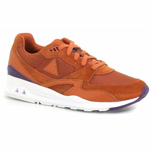 Le Coq Sportif LCS R800 Craft Tech Pop Shoes - Bom...