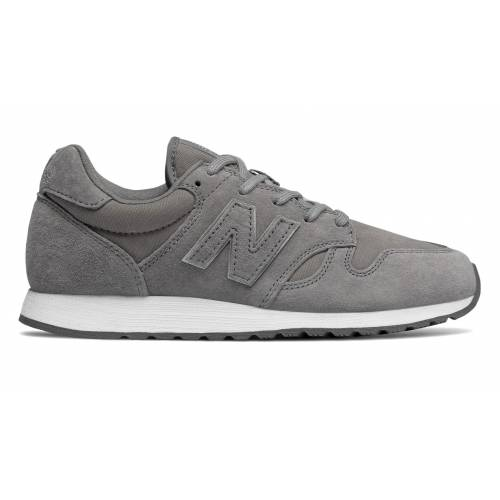 New Balance 520 Shoes - Marblehead