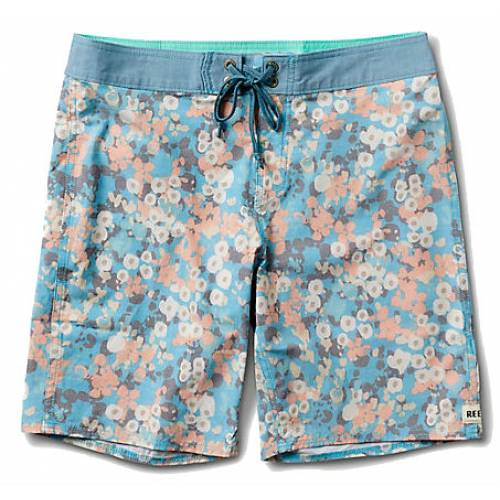 Reef Magical Boardshorts - Blue