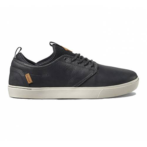 Reef Discovery Le Shoes - Black