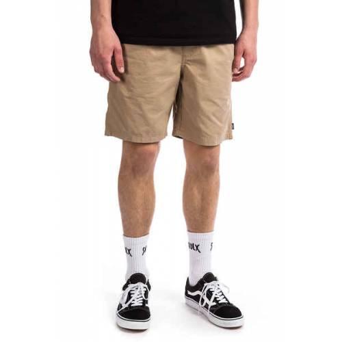 Vans Range Shorts - Khaki