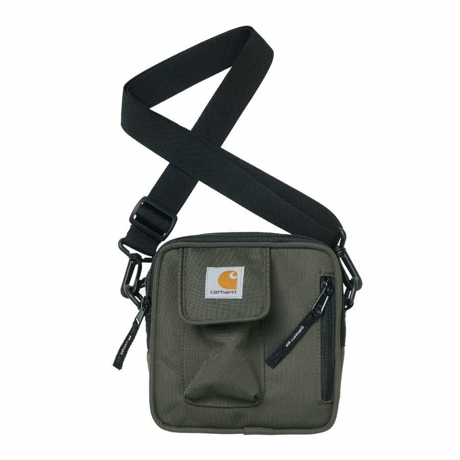 Carhartt Essentials Small Bag - Cypress