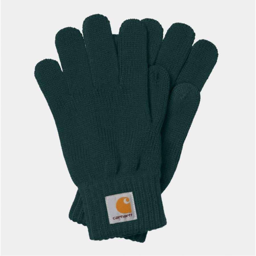 Carhartt Watch Gloves - Fraiser