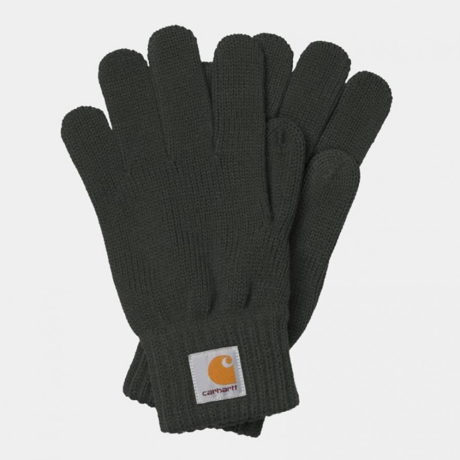 Carhartt Watch Gloves - Blacksmith