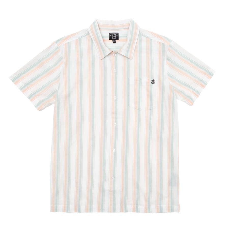 Dark Seas Westerly Shirt
