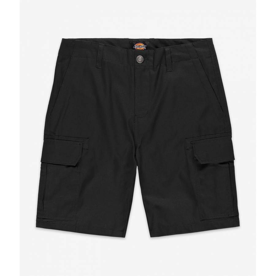 Dickies Millerville Shorts - Black