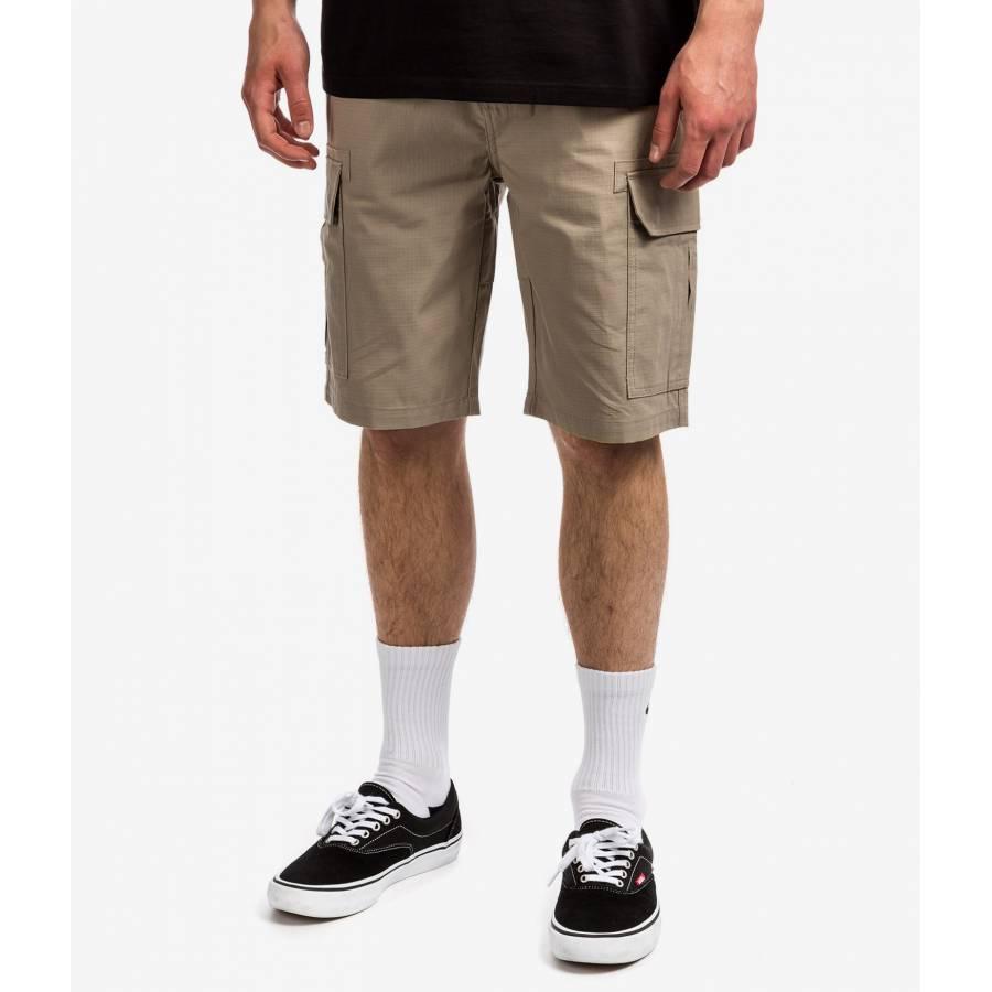 Dickies Millerville Shorts - Khaki