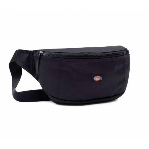 Dickies Blanchard Cross Body Bag - Black