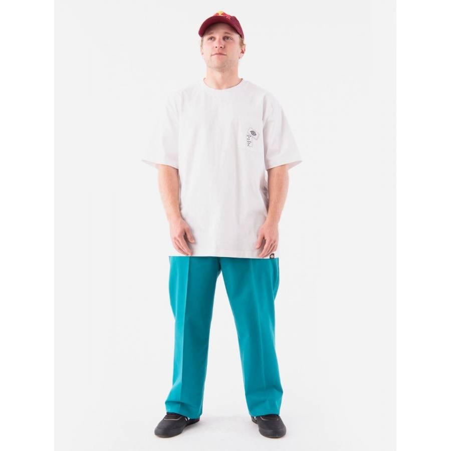 Dickies X Jamie Foy 826 Work Pants - Fanfare