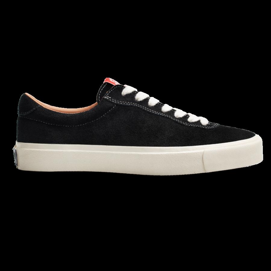 Last Resort AB VM001 Suede Lo Shoes - Black / Whit...