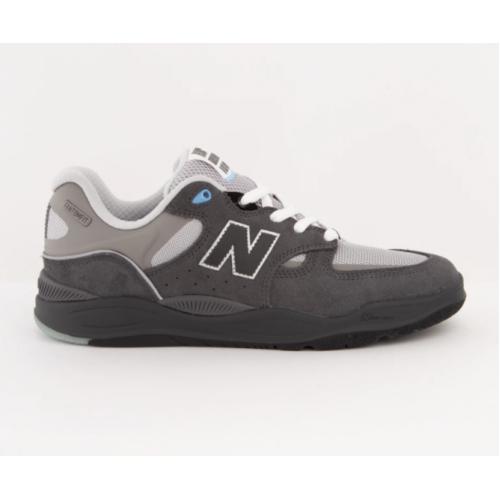 New Balance Numeric 1010 - Grey