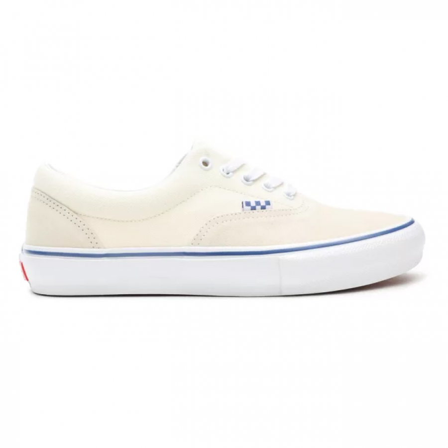 Vans Skate Era - White
