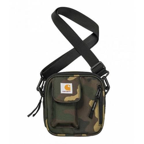 Carhartt Essentials Small Bag - Camo Laurel