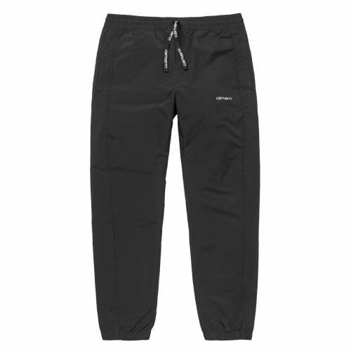 Carhartt Casper Pant - Black