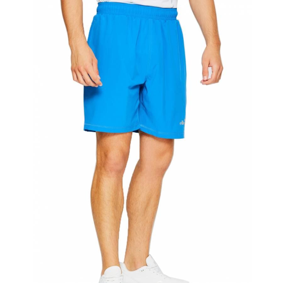 Ellesse Olivo Shorts - Blue
