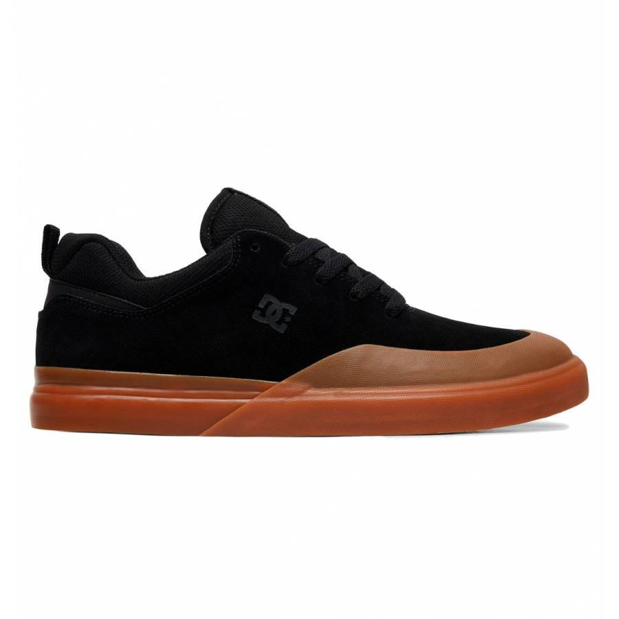 DC Shoes Infinite Shoes - Black / Gum