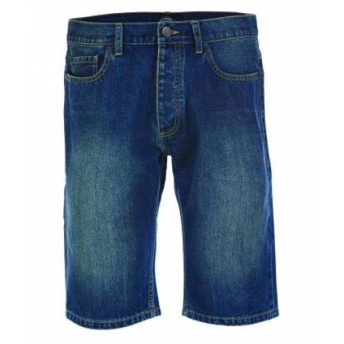 Dickies Michigan Shorts - Antique Wash