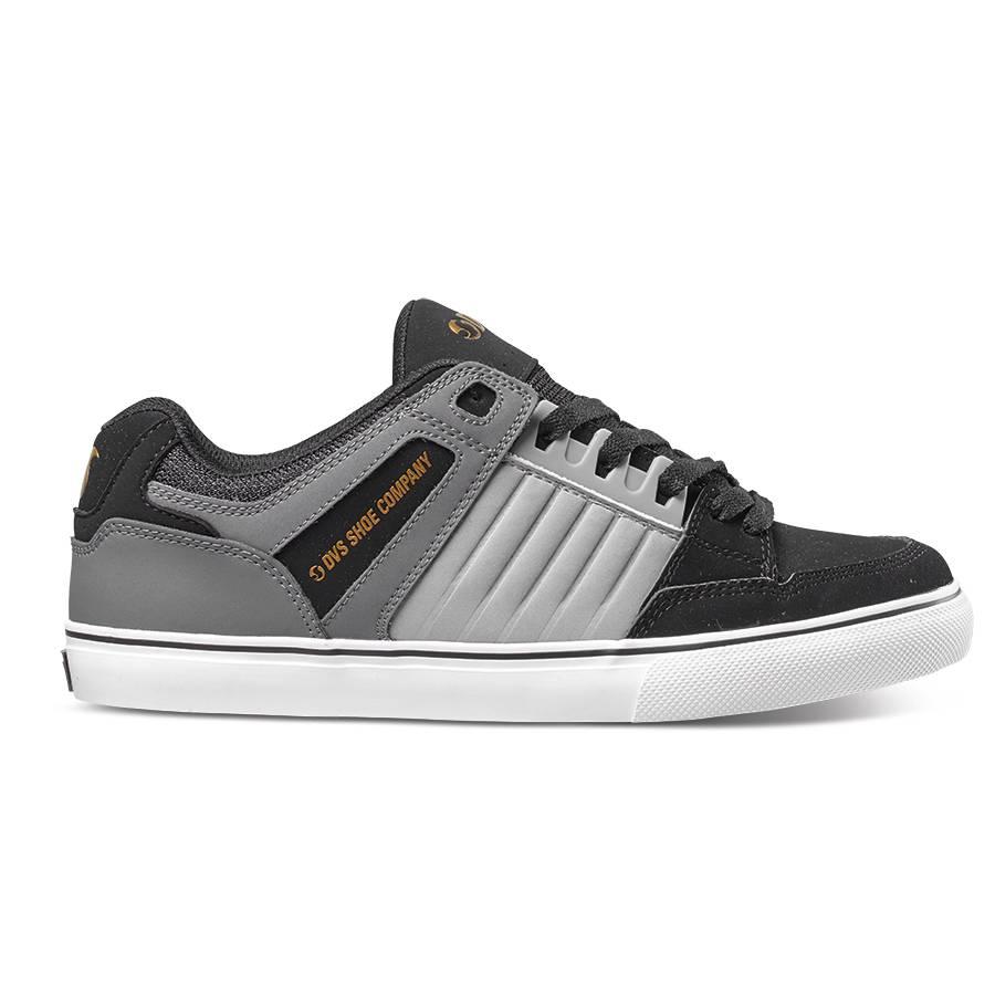 Dvs Celsius CT Shoes - Chamois