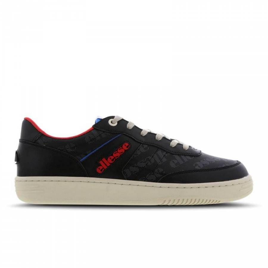 Ellesse Vinitziana 2.0 Shoes - Black