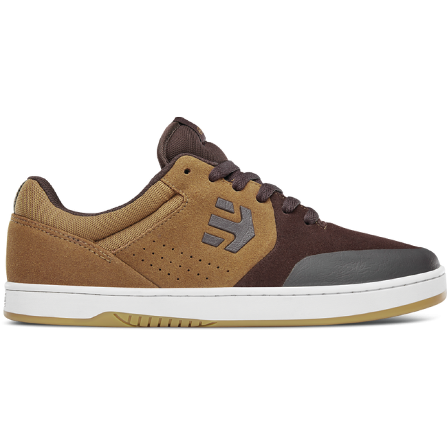 Etnies Marana Michelin - Brown/Tan