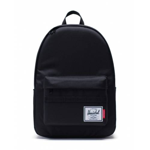 Herschel X Independent Classic Backpack Xl - Black