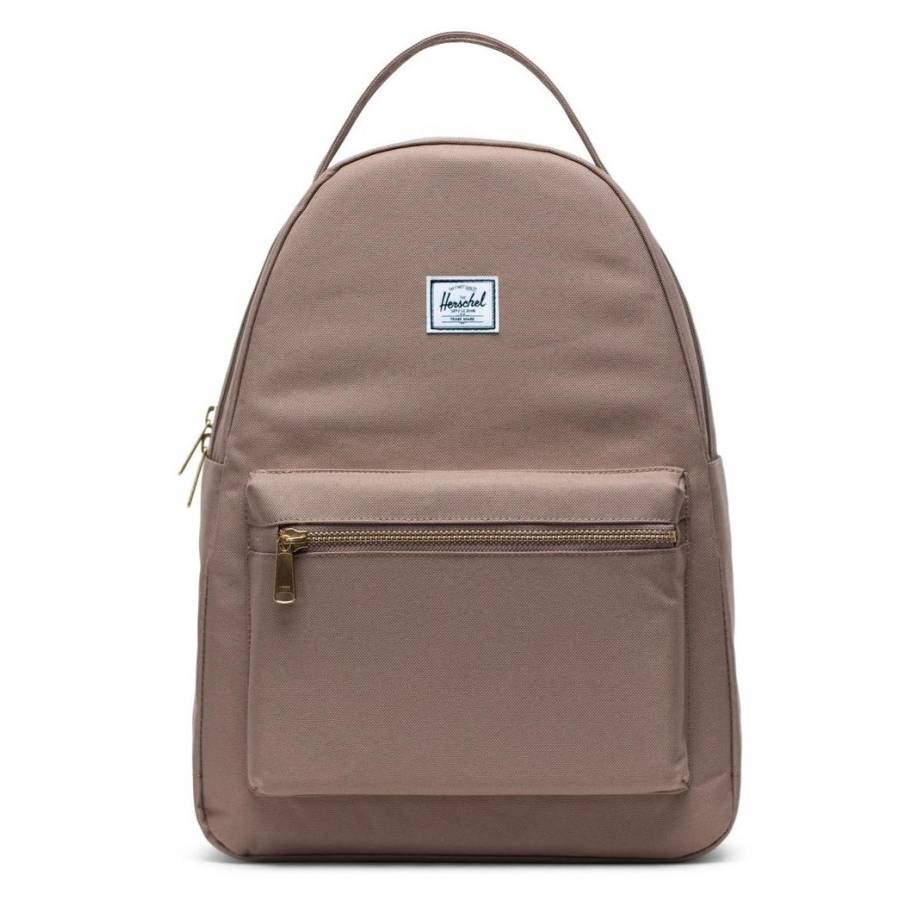 Herschel Nova Mini Backpack - Pine Bark
