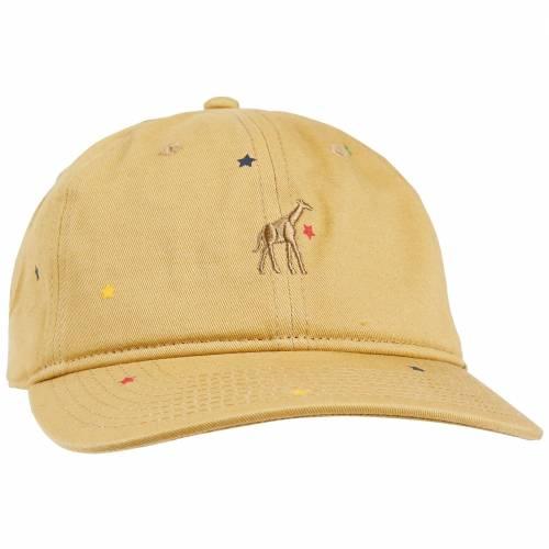 LRG Irie Dad Hat - Lark