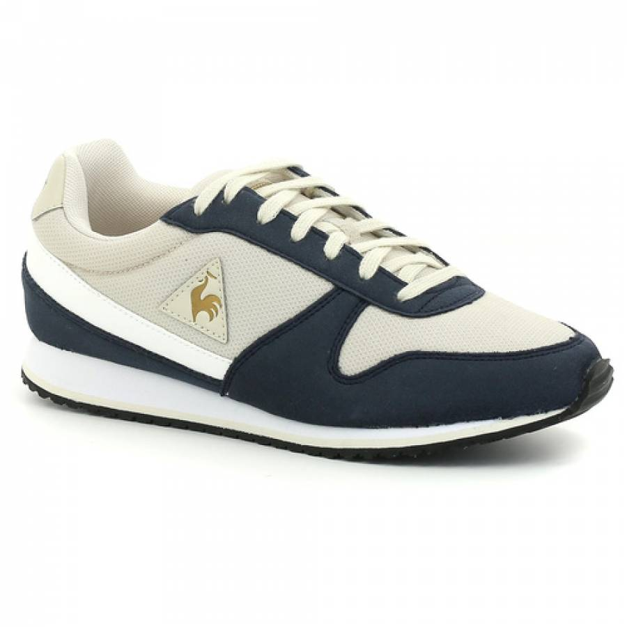 Le Coq Sportif Alpha II W Sport - Dress Blue/Turtl...