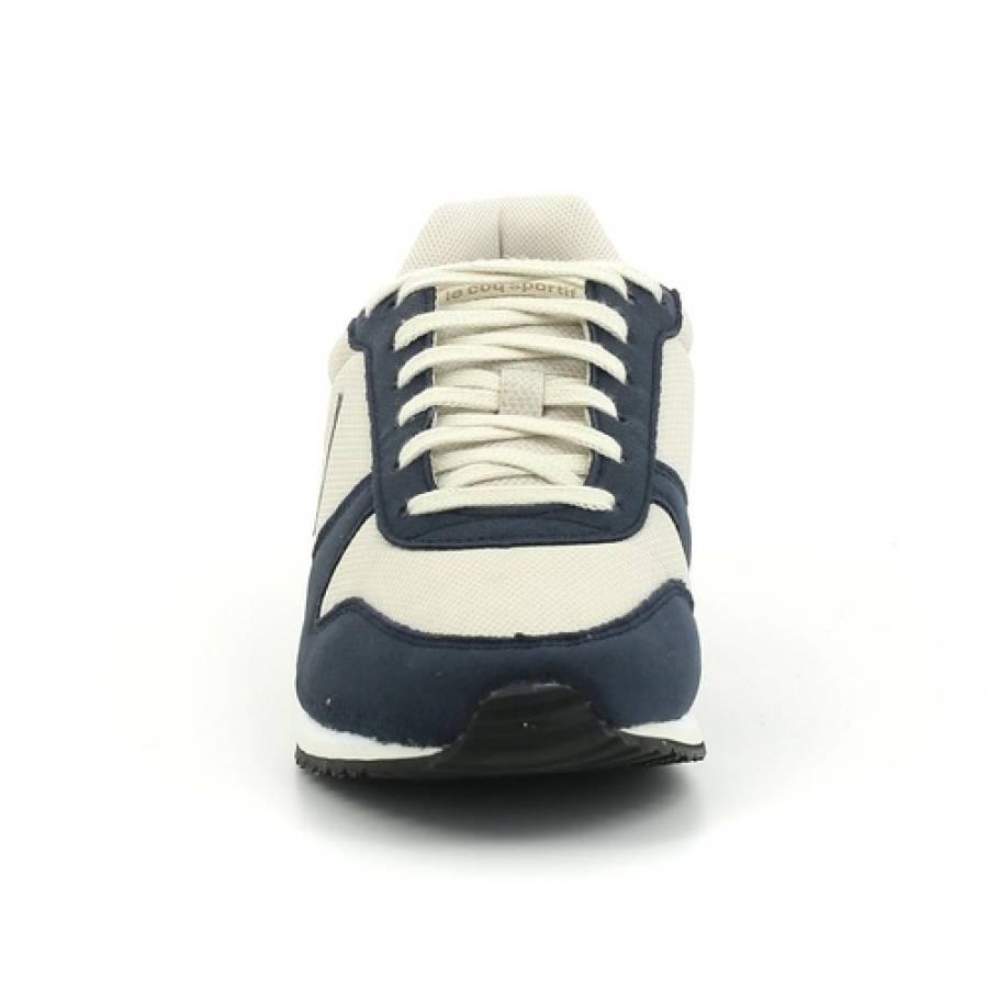 Le Coq Sportif Alpha II W Sport - Dress Blue/Turtle Dove