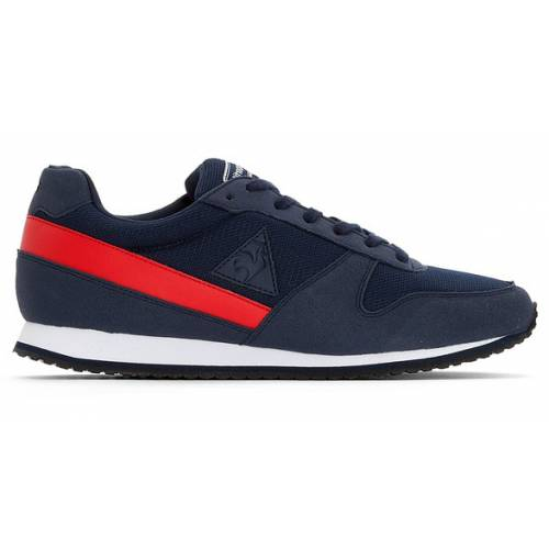 Le Coq Sportif Alpha II Sport - Dress Blue