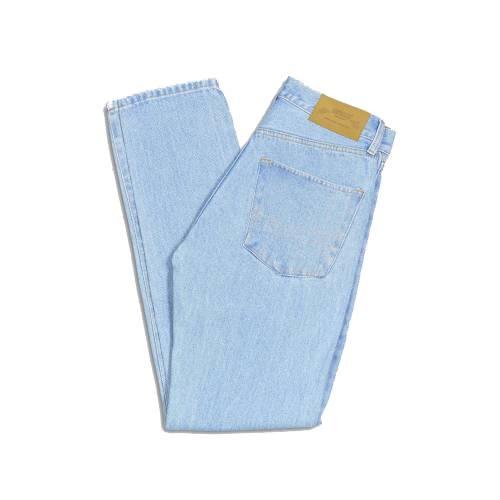 Metralha Classic Jeans - Light Blue