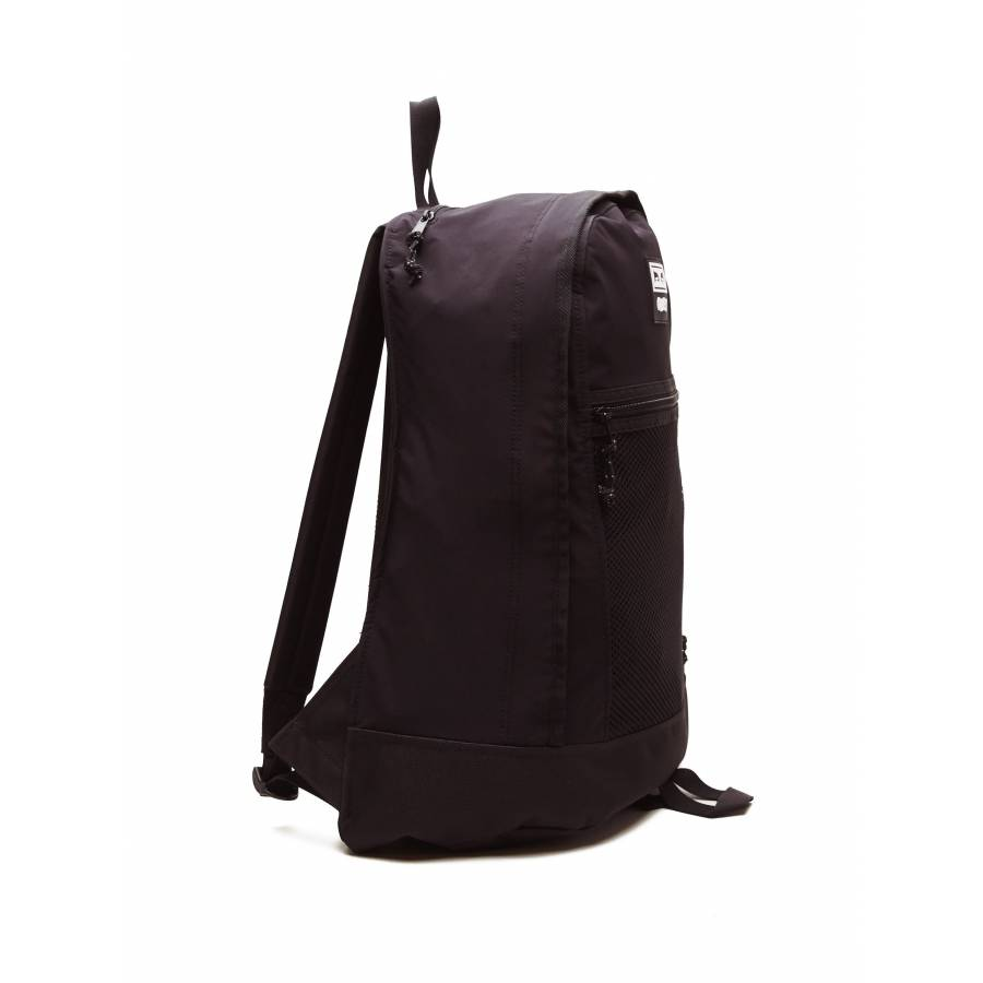 Obey Conditions Day Pack - Black