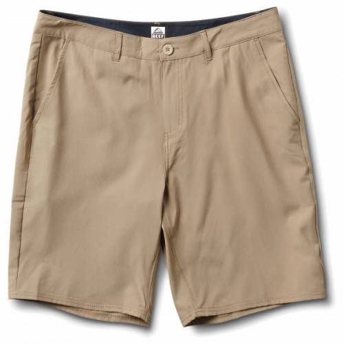 Reef  Warm Water - Khaki