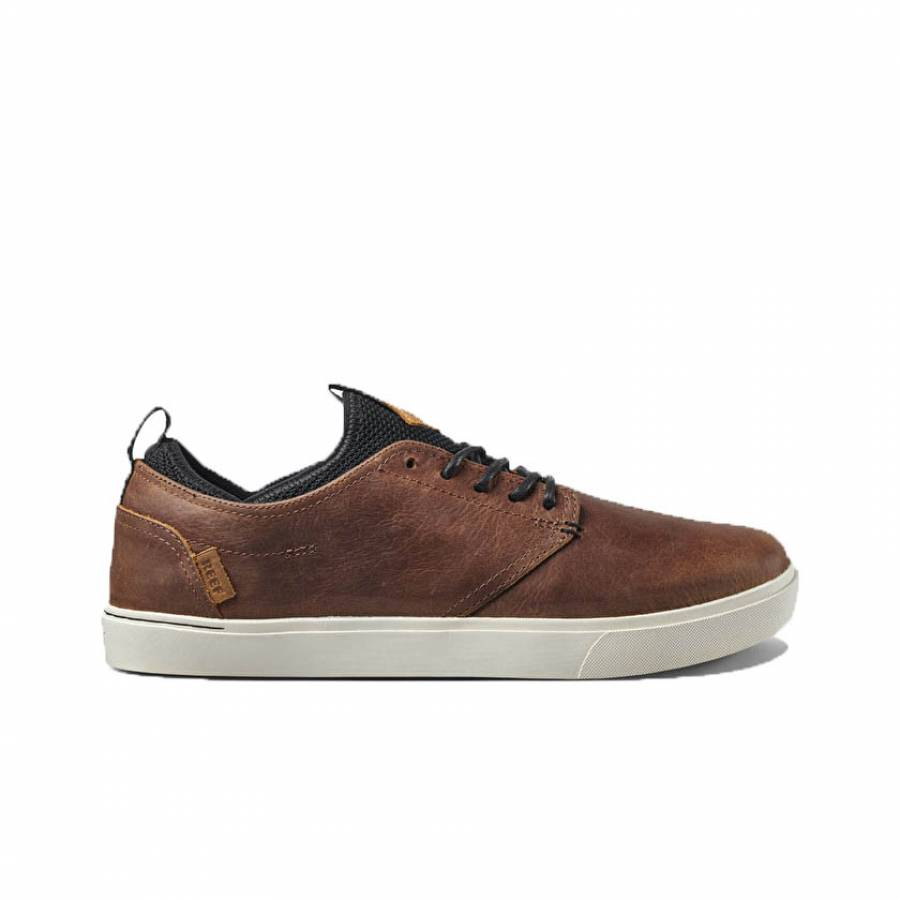 Reef Discovery Le Shoes - Brown
