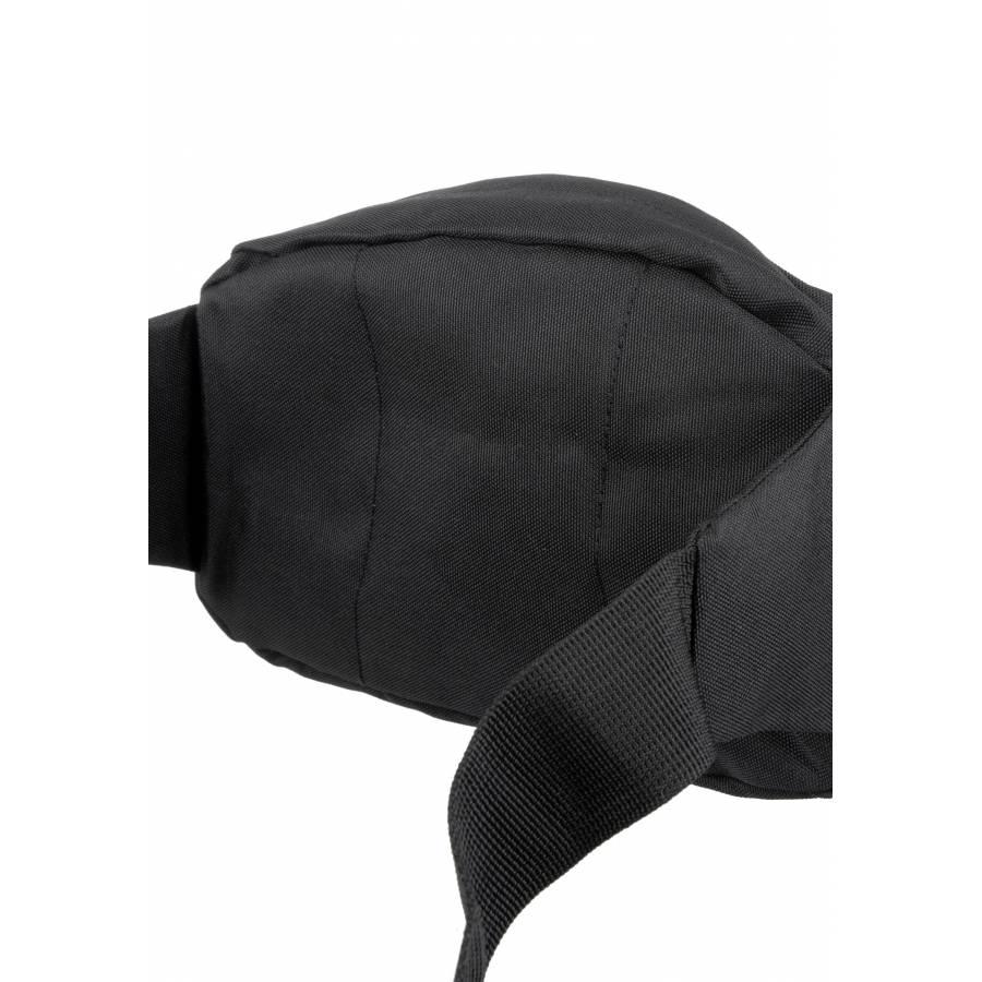 Santa Cruz Pusher Wais Pack - Black