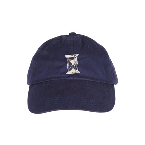 Sour Vintage Cap - Navy