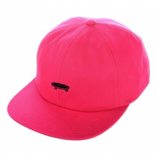 Vans Salton Hat - Jazzy