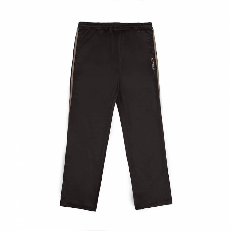 Alltimers Gaz Pant - Black