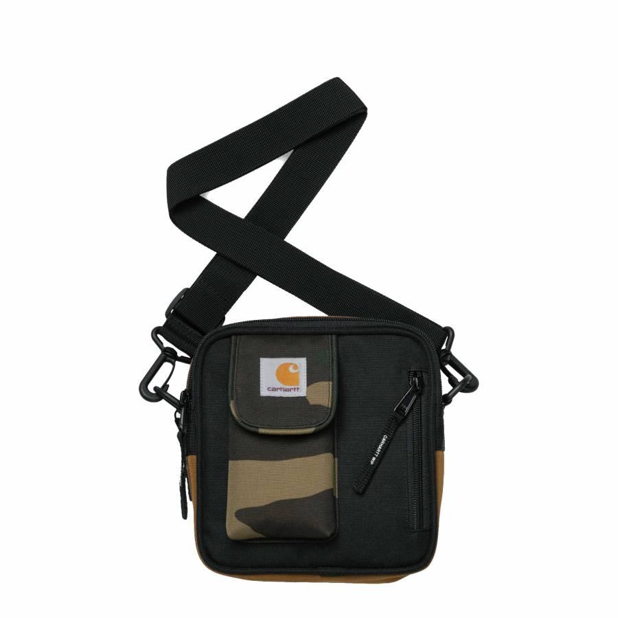 Carhartt Essentials Small Bag - Multicolour