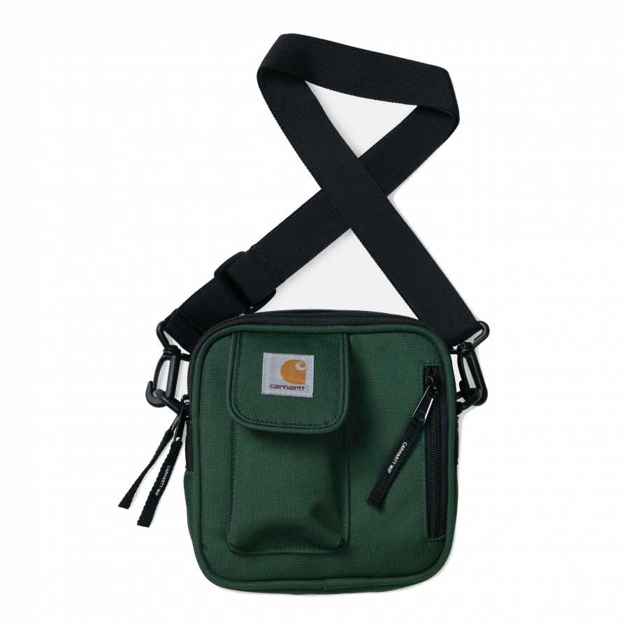 Carhartt WIP Payton Essentials Bag - Treehouse