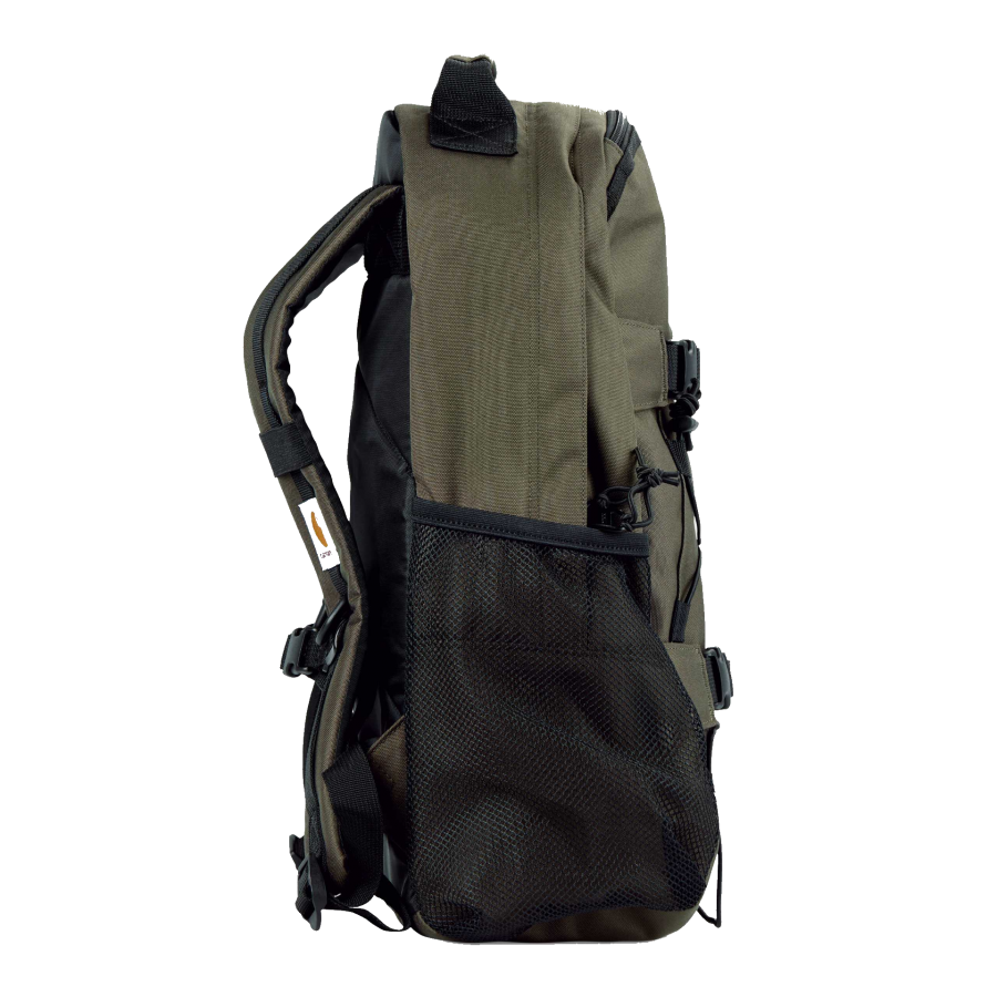 Carhartt Kickflip Backpack - Cypress