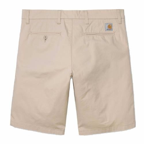 Carhartt WIP Sid Short - Wall