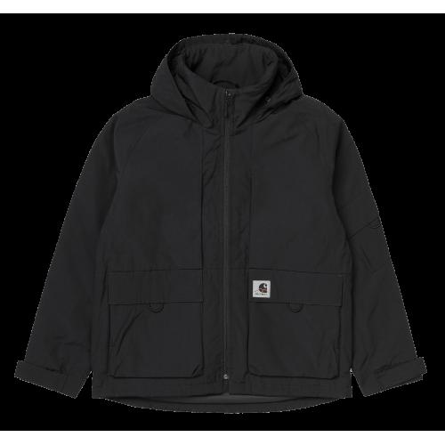 Carhartt Bode Jacket - Black