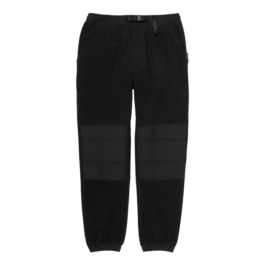 Carhartt Nord Sweat Pan - Black