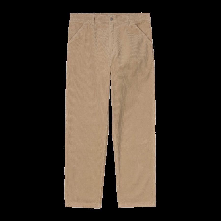Carhartt Simple Pant - Wall ( Rinsed )